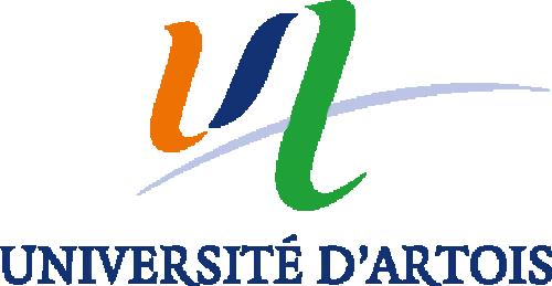 Artois University