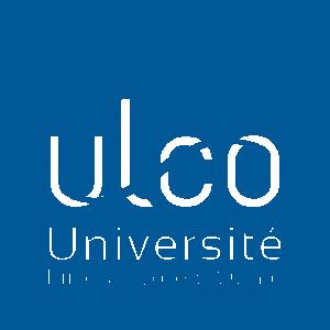 Université du Littoral Côte d'Opale