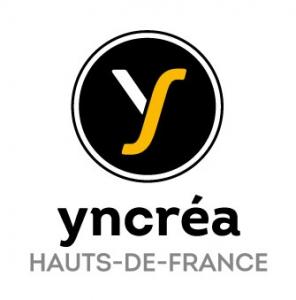 Yncréa Hauts-de-France