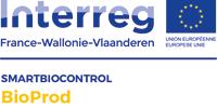 interregbioprod