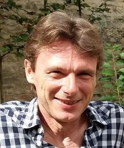 Vincent Phalip, University of Lille
