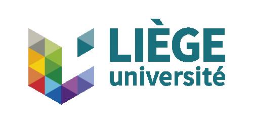 Université de Liege